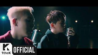 [MV] Loco(로꼬) _ Still(남아있어)