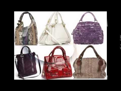 Недорогие женские сумки наложенным платежом