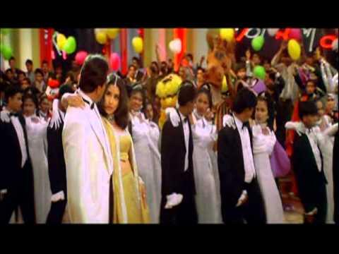Kuch Kar Lo Kuch- 1 [Full Song] Mehbooba