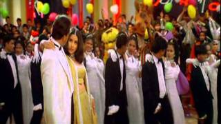 Kuch Kar Lo Kuch- 1 (Full Song) Mehbooba