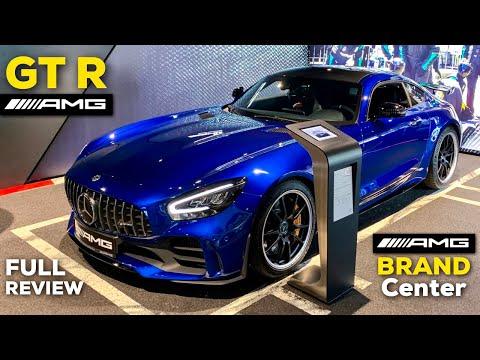 2020-mercedes-amg-gt-r-v8-full-review-brutal-facelift-interior-exterior-infotainment
