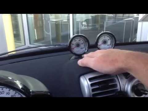 Smart Car Electric Drive 2015 FK829526 | Mercedes-Benz Of Lindon
