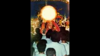 Agnya Chakra Arun Apte Raag Bhup (Sahaja Yoga) Shri Mataji Mary Jesus Christ (Third Eye)