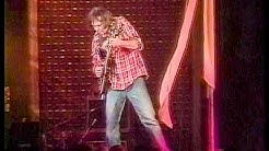 Neil Young & Crazy Horse - Cinnamon Girl, In Concert 11-8-91
