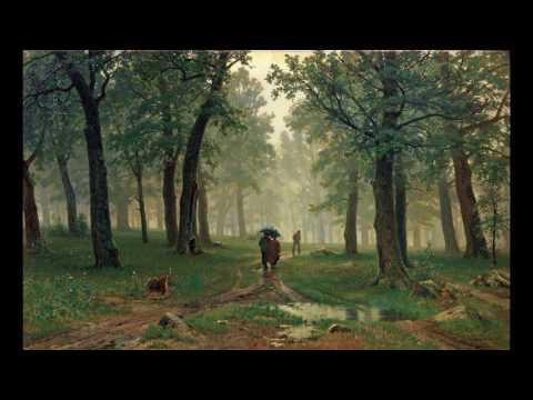 Symphony No.27 in C minor - Havergal Brian