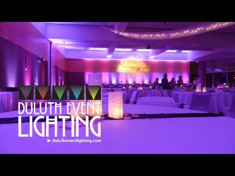 wedding-reception-lighting.-venue:-harbor-side-ballroom