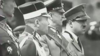 Польша во второй мировой войне