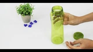 에코젠아쿠아물병700ml-휴대간편한 친환경적인 상품 입…
