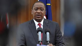 UHURU: Why it can't wait any longer |Press Review