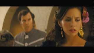 Casa De Mi Padre | trailer US (2012) Will Ferrell Gael Garcia Bernal