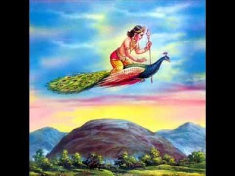 Neelamayilpuram erivaa velane