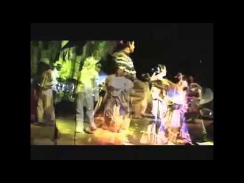 Promocional de la Banda de música Brígido Santamaría, de Tlayacapan Morelos.