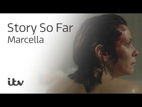Marcella | The Story So Far | ITV