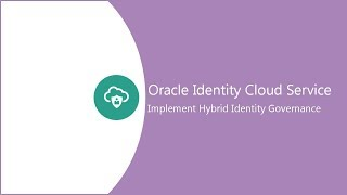 Implement Hybrid Identity Governance video thumbnail