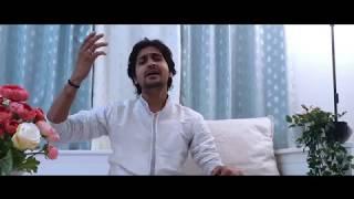Shree Ram Song | Hey Khag Hey Mrig Madhukar Shreni | Singer Rohit Shastri