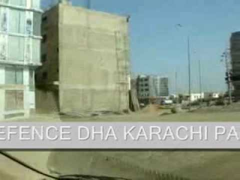 BUKHARI COMMERCIAL AREA DHA DEFENCE KARACHI PAKISTAN PROPERTY REALESTATE
