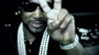 Young Jeezy - The Real Is Back 2 Intro (Fan Made Video)