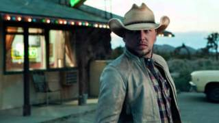 Jason Aldean-Staring At The Sun [released October 2012]