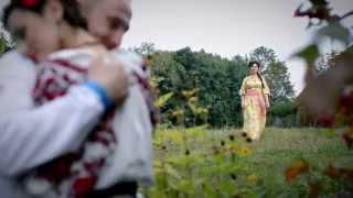 Смотреть клип Rulada - Мати