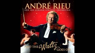 André Rieu - Susie (If You Knew Susie)