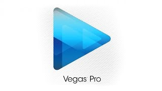 Sony Vegas Pro цветокоррекция(Подпишись на канал! Спонсор: https://www.youtube.com/user/MrLokousis Создатель логотипа:(цена логотипа зависит от сложности)..., 2013-07-13T20:21:19.000Z)