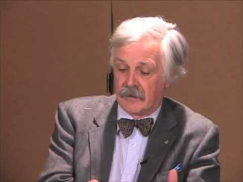 Ocean Energy Discussion Pt 1