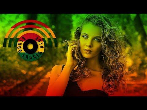 PSKT ZK Perfect Sarah Reggae 2017