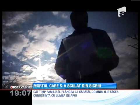 Mama mea vitregă e extraterestră from YouTube · Duration:  36 seconds