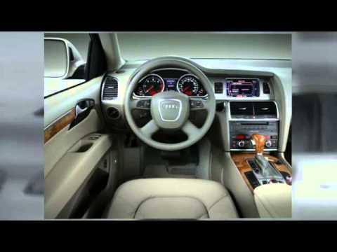 запчасти Audi Q7 доставка цены Porsche Cayenne б\у Киев, BrilLion-Club 4364