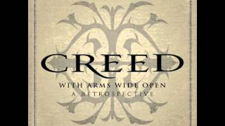 Creed - More Than This (Demo) - from With Arms Wide Open: A Retrospective YouTube Videos