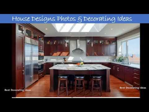 Kitchen designers white rock bc | Beautiful Kitchen Design Picture Ideas For The Heart Of Your