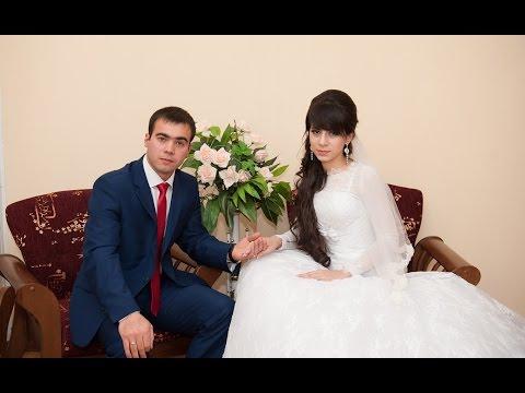видео свадьба года