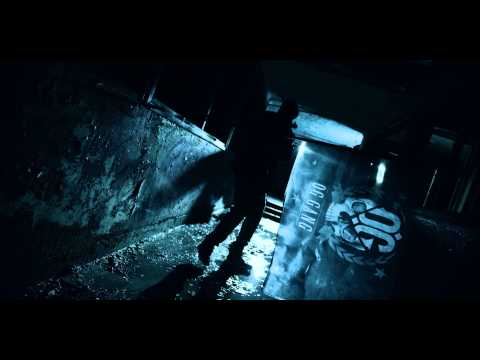 "DJE Feat. MALA - ""OG GANG""  (VIDEO OFFICIELLE)"