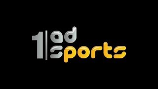قناة ابوظبي الرياضية 1 بث مباشر - Abu Dhabi Sport 1HD live tv