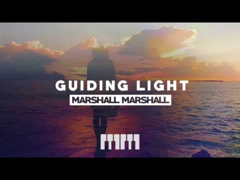 Marshall Marshall - Guiding Light (Lyric Video)