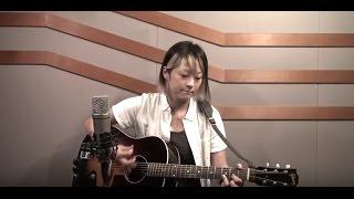 見田村千晴 - ラブソング