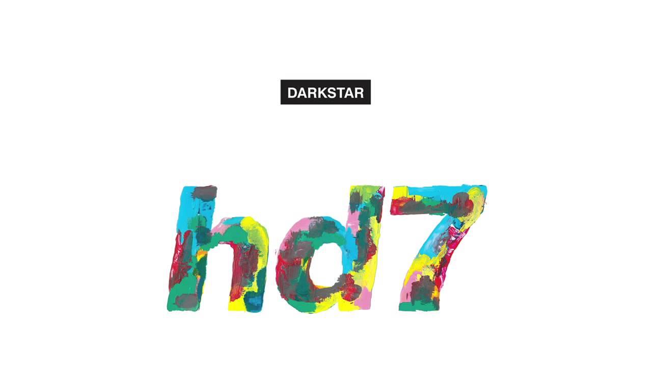 darkstar-you-don-t-need-a-weatherman-cult-x-zomby-remix-kollaps-darkstar