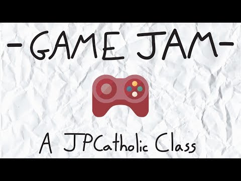 Making a Game in 2 Weeks   Game Production Classes
