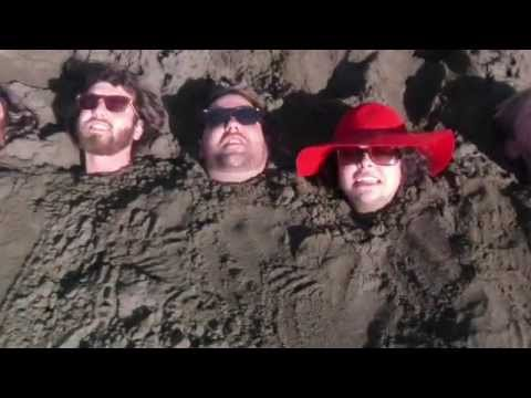 Port O'Brien I Woke Up Today Official Video