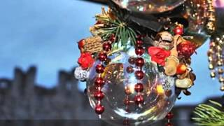 The Wonderful World of Christmas   Elvis Presley Sottotitolato