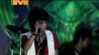 Sra 3 Keo (Karaoke)