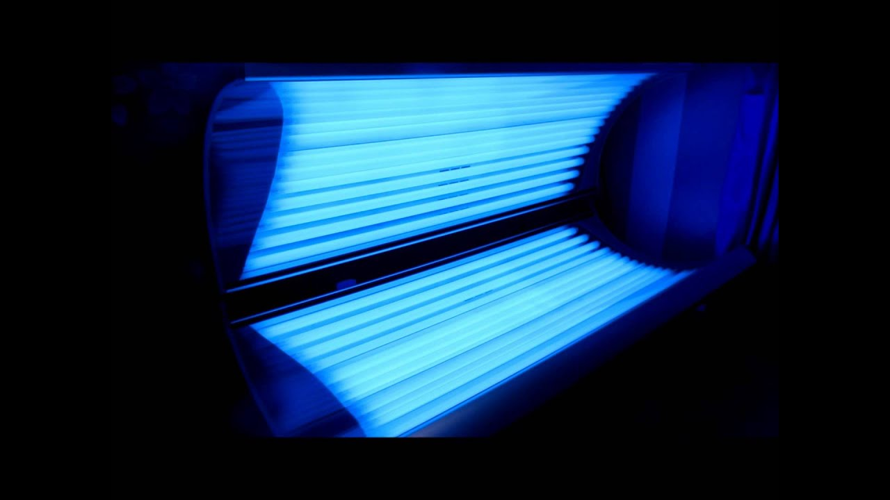 tan facial air equipment salons fans bulbs level and body bed tanning conditioned tropi foot evolution