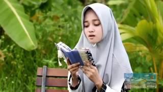 Al Mulk By Veve Zulfikar