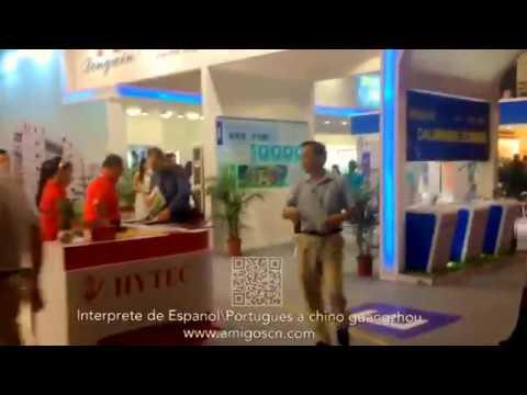 tradutor Intérprete chinês português na cantao guangzhou,procurar fabricas produtos
