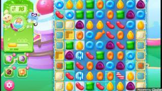 Candy Crush Jelly Saga Level 473