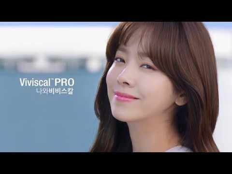 Korean CF May 2019 2 EN JP KR sub