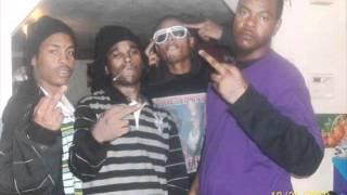 C.J Freestyle my nigga.mp3