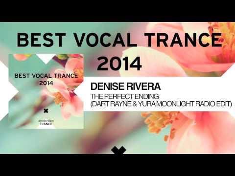 Denise Rivera - Perfect Ending (Dart Rayne & Yura Moonlight Radio Edit)