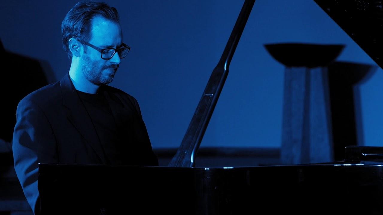DAVID HELBOCK // THE NEW COOL [at/d]