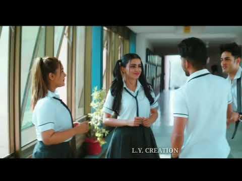 Kuch Kuch Hota Hai Tony Kakkar New Song WhatsApp Status Video